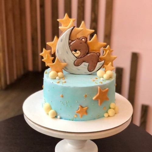 Торт #1084