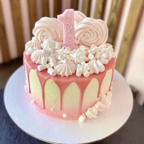 Торт #1105
