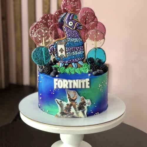 Торт #1061