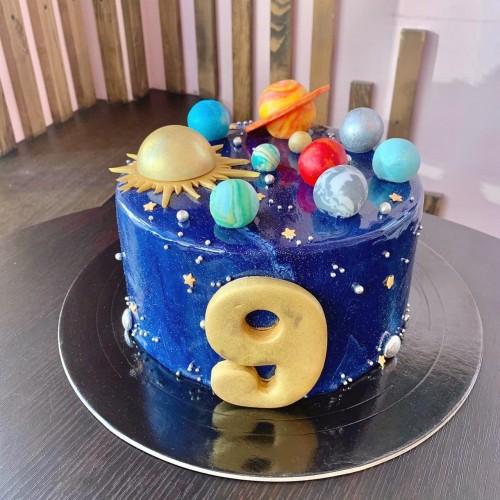 Торт #1106