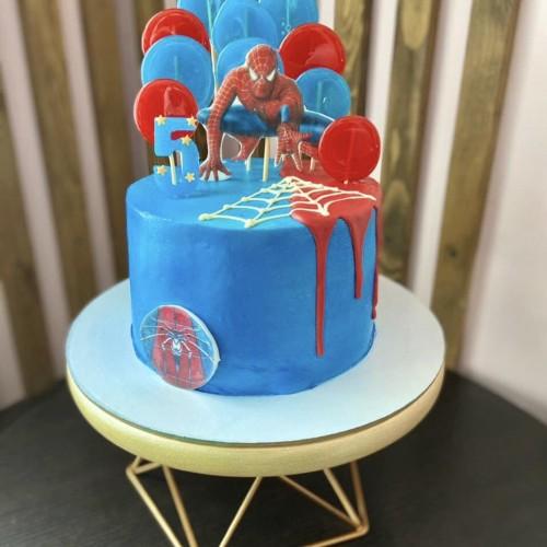 Торт #1140