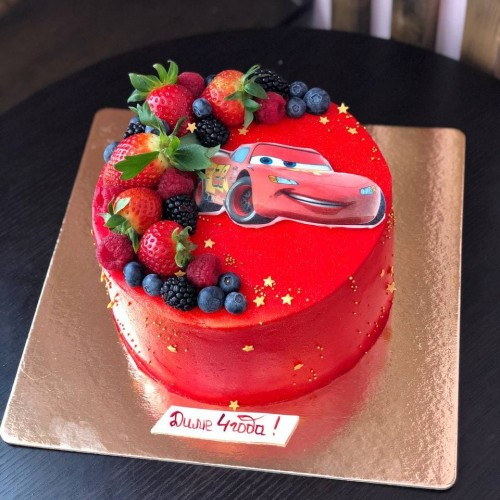 Торт #1156