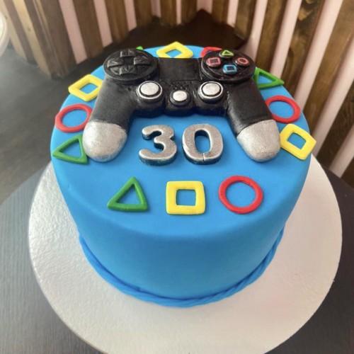 Торт #1167