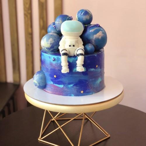 Торт #1219