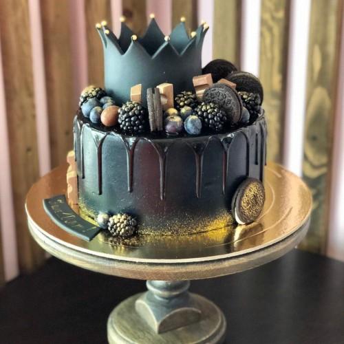 Торт #1000