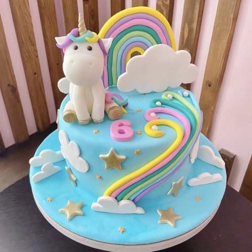 Торт #1108