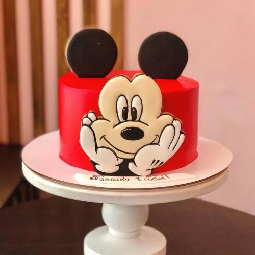 Торт #1131