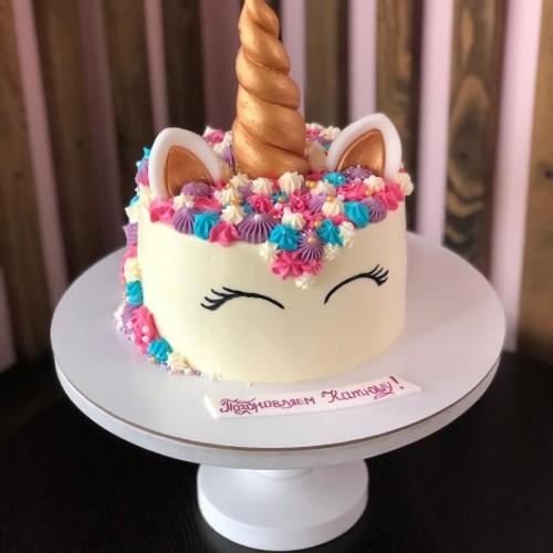 Торт #1232