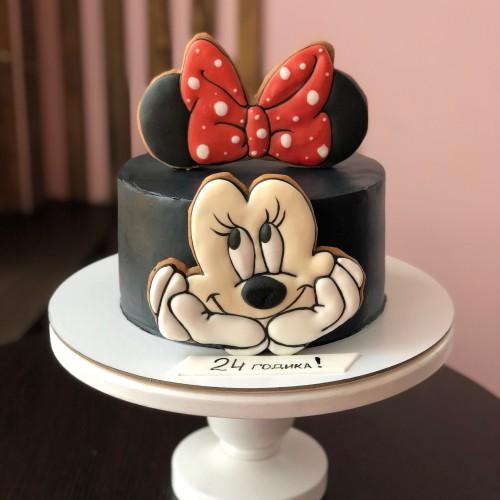Торт #890