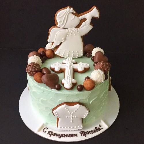 Торт #175