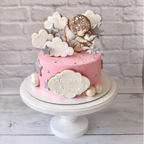 Торт #176