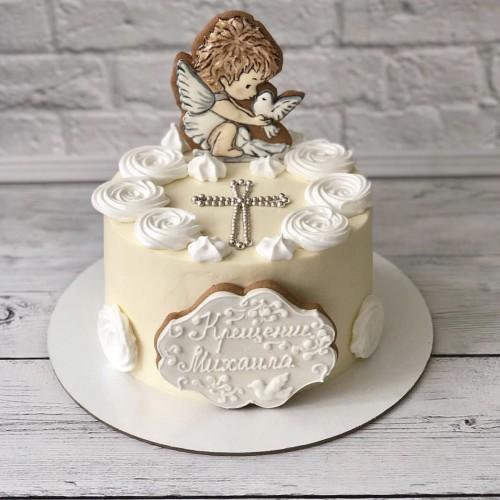 Торт #693