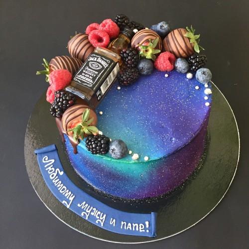 Торт #547