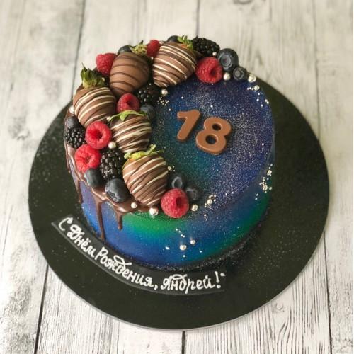 Торт #50