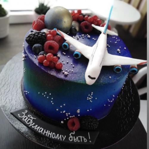 Торт #749