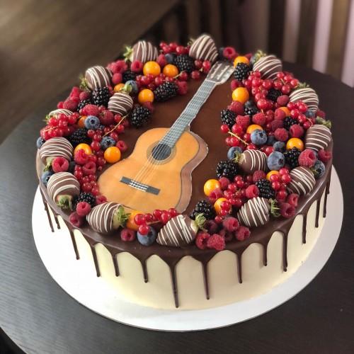 Торт #900