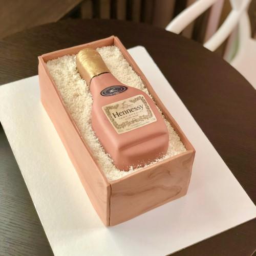 Торт #910