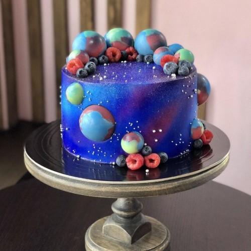 Торт #962