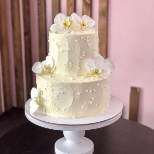 Торт #1034