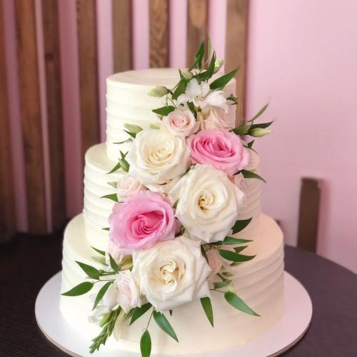 Торт #1053