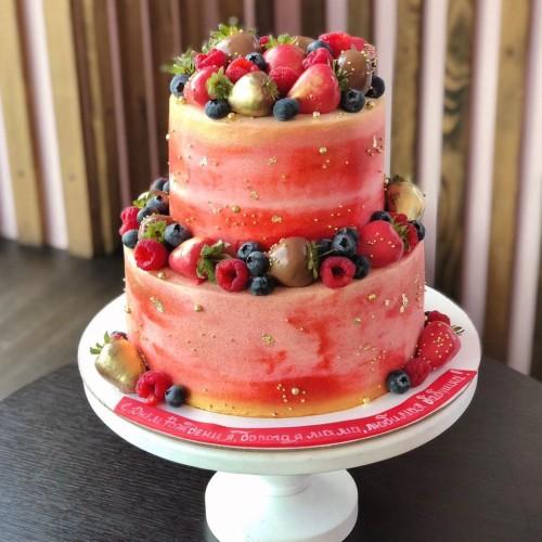 Торт #1094
