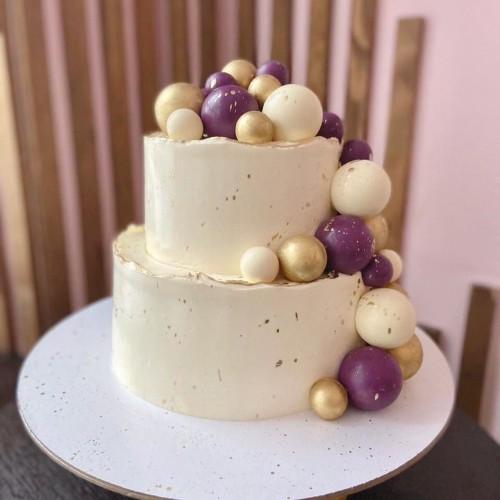 Торт #1099