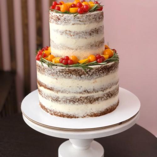 Торт #920