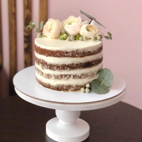 Торт #922