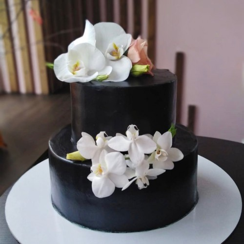 Торт #923