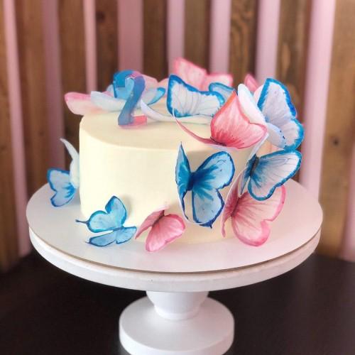 Торт #1003