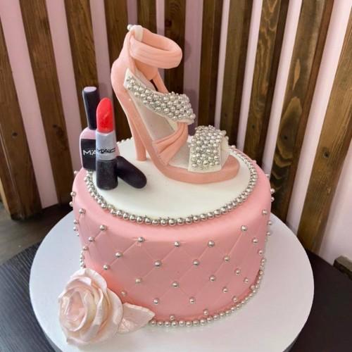 Торт #1126