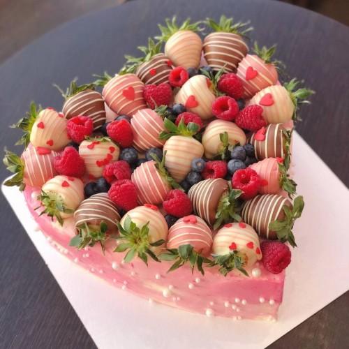 Торт #1132