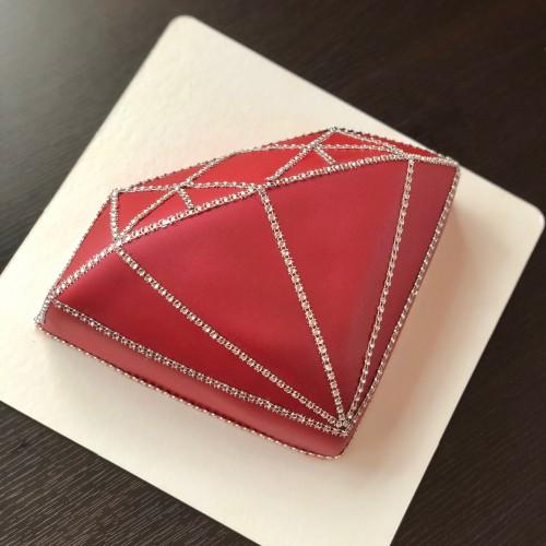 Торт #930