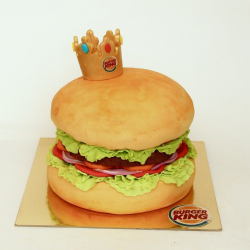 Торт #639