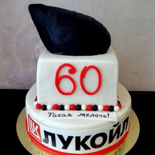 Торт #659