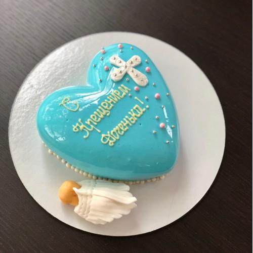 Торт #635