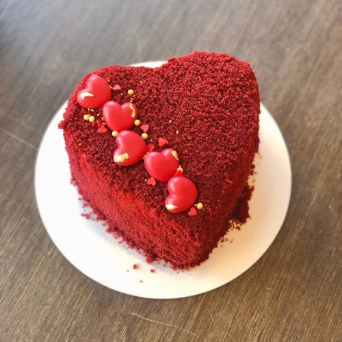 Торт #1137