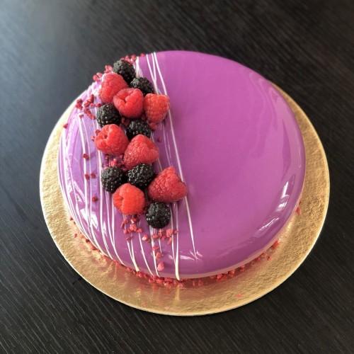 Торт #1201