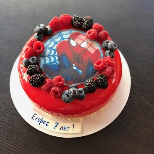Торт #948
