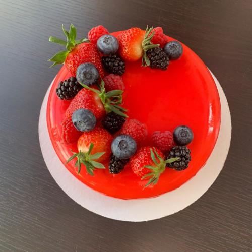 Торт #950