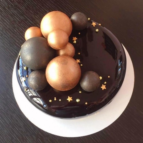 Торт #970