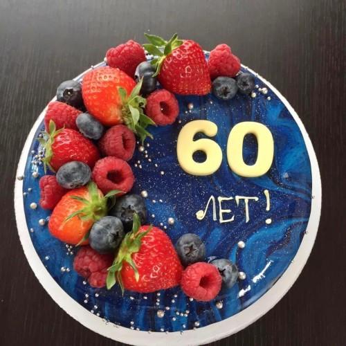 Торт #973